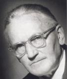 Hermann Scherchen Cover
