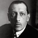 Igor Stravinsky Cover