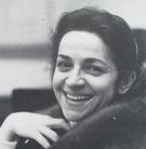 Ileana Cotrubas Cover