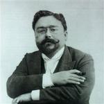 Cd di Isaac Albéniz