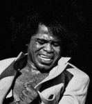Cd di James Brown