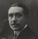 Joaquin Turina Cover