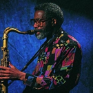 Joe Henderson Cover