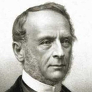 Johan Peter Emilius Hartmann Cover
