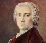 Cd di Johann Adolph Hasse