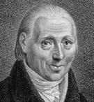 Johann Baptist Vanhal Cover
