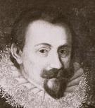 Johann Hermann Schein Cover