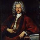 Johann Joseph Fux Cover