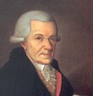 Johann Michael Haydn Cover