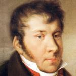 Cd di Johann Nepomuk Hummel
