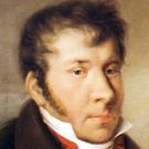 Johann Nepomuk Hummel Cover