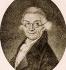 Johann Wilhelm Hässler Cover