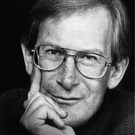 John Eliot Gardiner Cover
