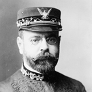 John Philip Sousa Cover
