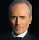 José Carreras Cover