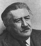 Josef Suk Cover