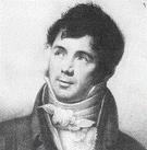 Joseph Fernando Macari Sor Cover