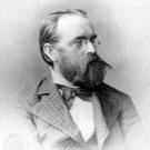 Joseph Gabriel Rheinberger Cover
