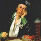 Joseph Martin Kraus Cover