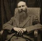 Joseph Guy Ropartz Cover