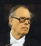 Cd di Karl Böhm