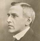 Karl Wilhelm Eugen Stenhammar Cover