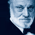 Kurt Masur Cover