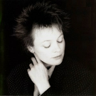 Laurie Anderson Cover