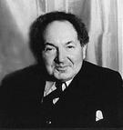 Leopold Godowsky Cover