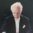 Leopold Stokowski Cover
