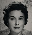 Lisa Della Casa Cover