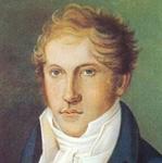 Cd di Louis Spohr