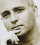 Ludovico Einaudi Cover