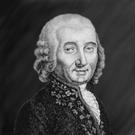 Luigi Boccherini Cover