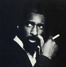 Mal Waldron Cover