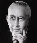 Cd di Marcel Dupré
