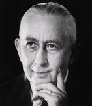Marcel Dupré Cover