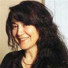 Martha Argerich Cover