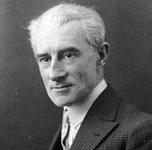 Cd di Maurice Ravel