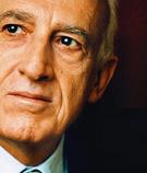 Maurizio Pollini Cover