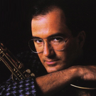 Michael Brecker Cover