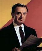 Miklos Rozsa Cover