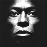 Vinili di Miles Davis