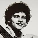 Miroslav Vitous Cover