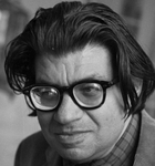 Cd di Morton Feldman