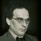 Otto Klemperer Cover