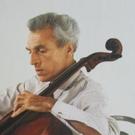 Paul Tortelier Cover