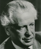 Paul Van Kempen Cover