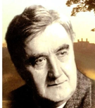 Ralph Vaughan Williams Cover