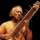 Ravi Shankar Cover